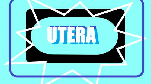 UTERA