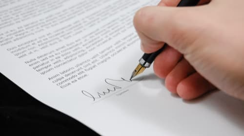 Legal Aspects To Consider Before Selling Your Business Property
