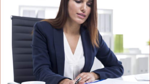 Learn How to Become an HR Manager in 5 Steps