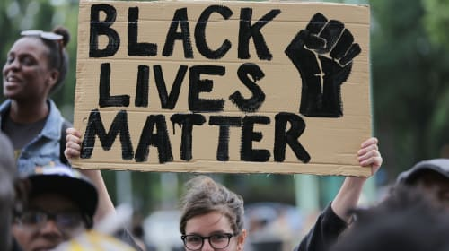 #BLM Movement: What you need to know