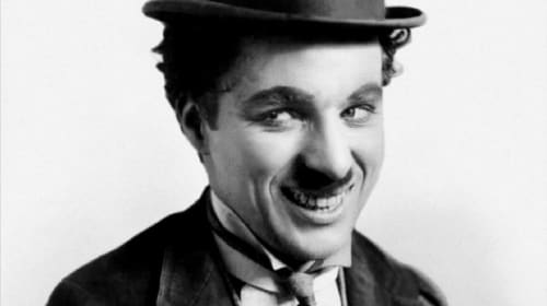 The grave robbers who stole Charlie Chaplin's corpse
