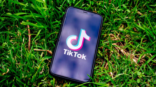 How to download TikTok video After Banned in India.