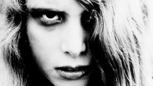 Classic Movie Review: 'Night of the Living Dead'