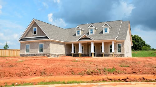 5 Improvements to Increase Your Home Appeal