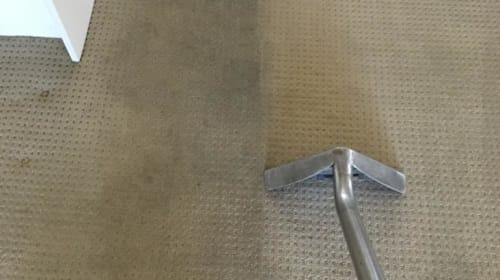 5 Things You Should Not Do To Your Carpets