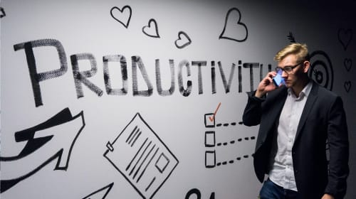 Problems Most Businesses Encounter and How to Solve Them?
