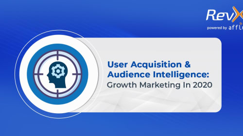 Learn What User Acquisition is and How to Do It