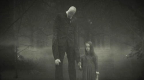 Movie Review: 'Slender Man' Horror in Truly Bad Taste