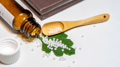 8 Tips On How To Find The Best Homeopathy Doctor