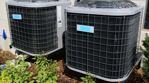 Repaired or Replaced: Signs That Tells What Your Air Conditioner Needs