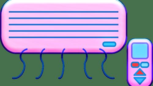 Air Conditioning Tips: 6 Benefits of Regular Unit Maintenance