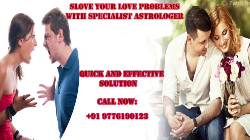 Love problem solution baba Ji: 5 ways to get lost love back