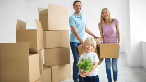 How To Price Moving Companies