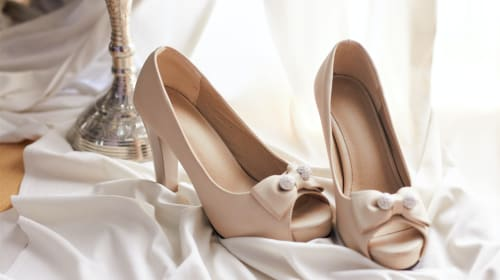 Cinderella Part Two