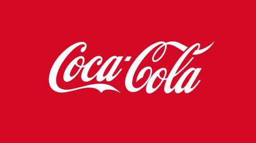 The PGA Enters New Partnership With Coca-Cola European Partners