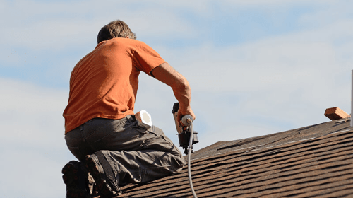How To Choose The Best Roofing Company?
