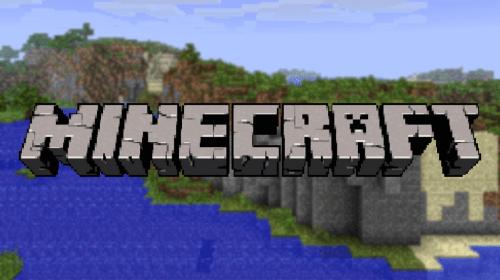 How To Pick Good Minecraft Servers