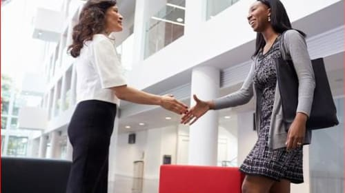 Why you Should choose to Become an HR Professional