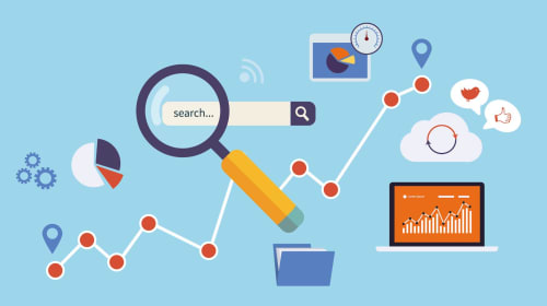Benefits Of Seo Experts For Your Business