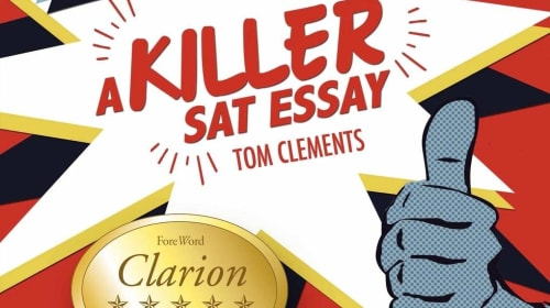 How To Write A Killer Custom Essay