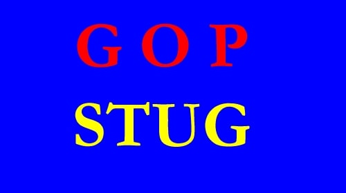 An Open Letter to GOP Candidates