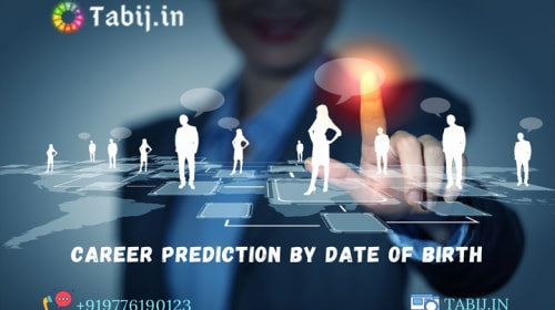 Free Astrology Predictions for Career: For a better future