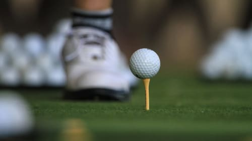 Golf Rangefinder vs Golf GPS – Best Choice for Golfers