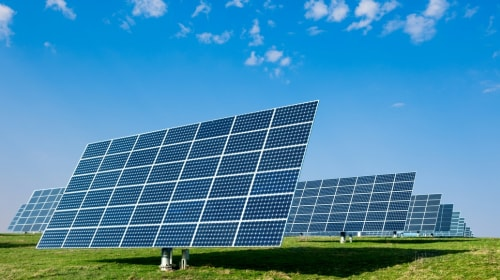 Solar System Repair –Important things you need to know about