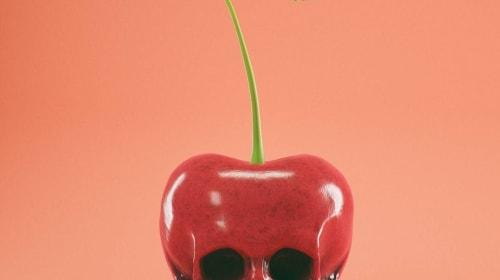 Cherry's Darkness