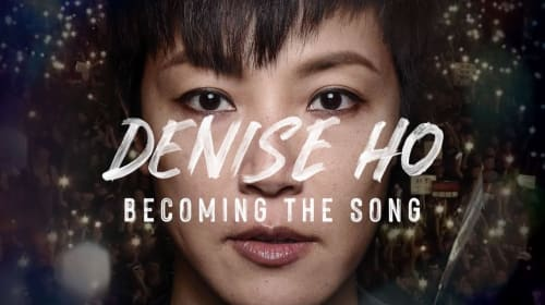 Documentary Review: 'Denise Ho: Becoming the Music'