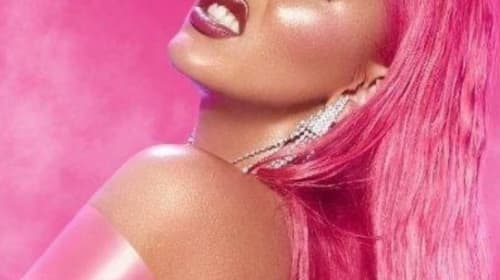 """My Review of """"Doja Cat: Hot Pink"""""""