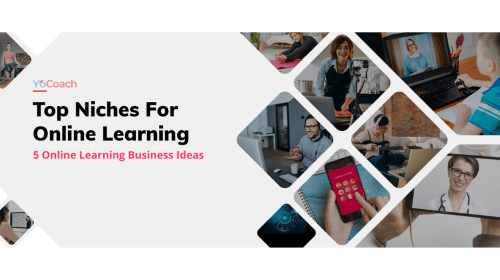 E-learning Business Ideas For EduPreneurs