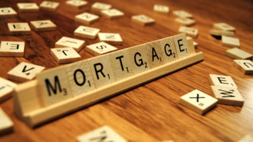 Understanding the 5 Steps in Mortgage Approval