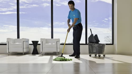 Company Cleaning Up Tips For Picking The Right Firm