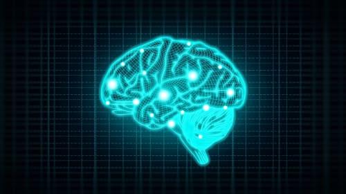 Dopamine detox leads to Success