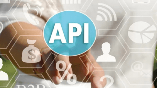What is API? Why You Should Develop Custom API for Your Business