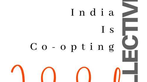 How India Is Co-Opting Individualism With Collectivism?