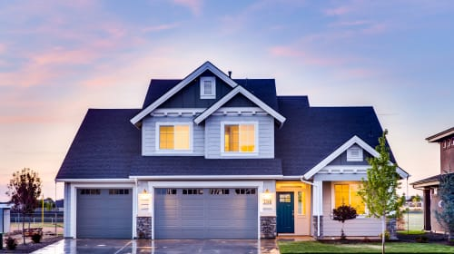 Summer Spruce Up: Exterior Home Improvements Perfect for the Summer Months