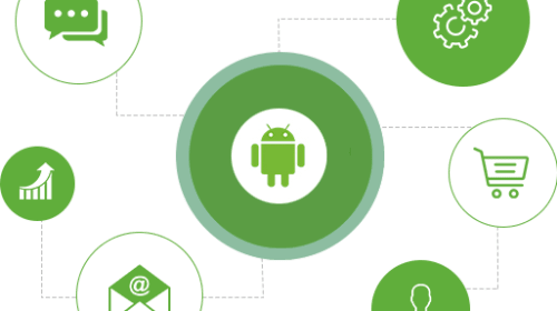 Top new UI/UX tips for creating amazing Android applications