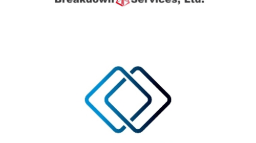 "Major Casting Platforms ""Breakdown Services"" and ""Casting Networks"" Discriminate Against Entrepreneurs."