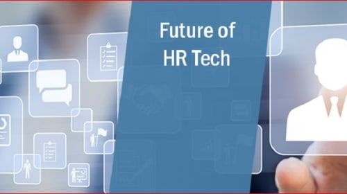 What's the Future of HR Technology start-ups?