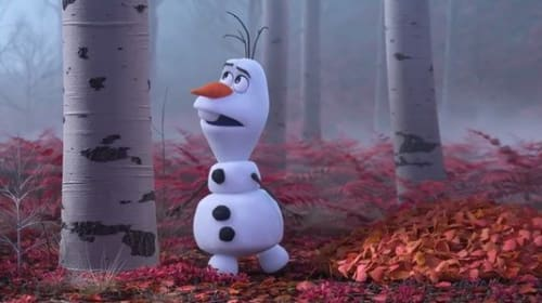 Cold Hands, Warm Hearts: The Six Best Fictional Snowmen