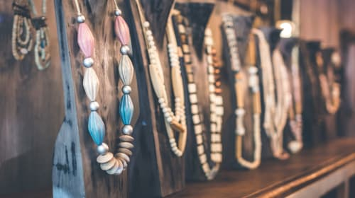 Must-Try 2020 Accessory Trends
