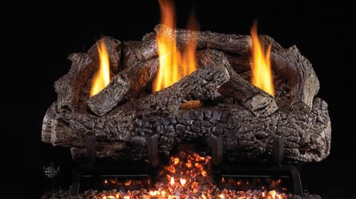Gas Logs Buying Guide - Step By Step