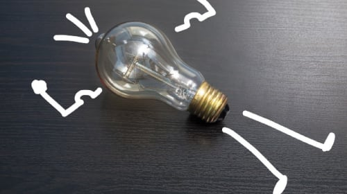 How To Turn Your Idea Into Startup