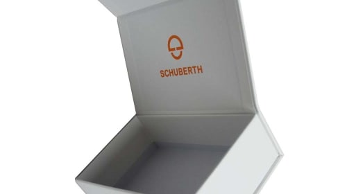 Where Can You Find the Most Executive Custom Card Boxes