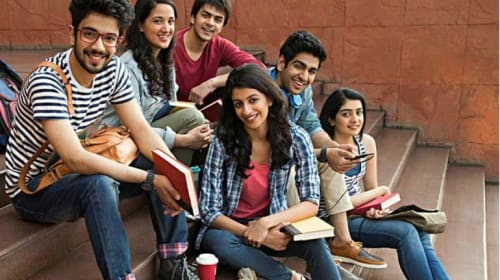 Best Countries To Study In Cheap Abroad For Indian Students