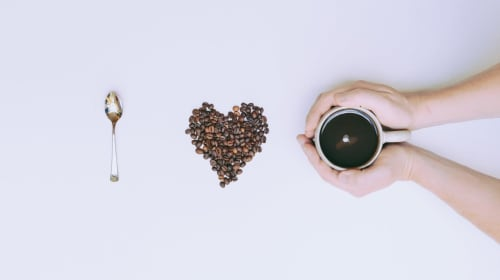 DATING A LOVER OF COFFEE? THINGS YOU NEED TO LEARN