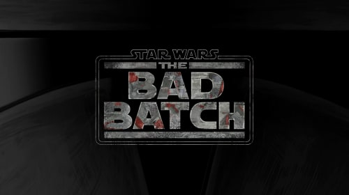 Star Wars: The Bad Batch Announced. New Series Coming to Disney+ in 2021