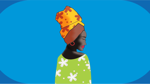 Tammira OfBusha